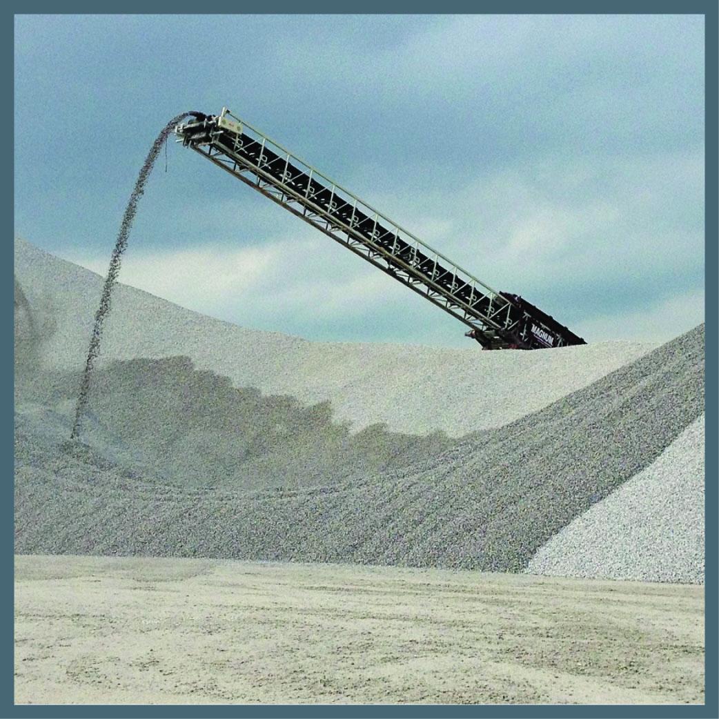 VC Industrial Hot-Dip Galvanizing 1