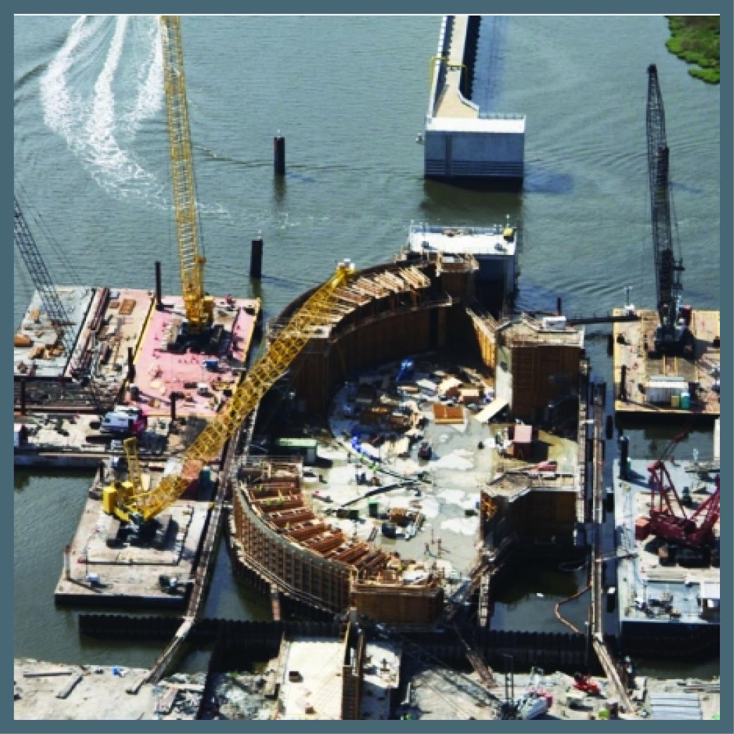 VC Water & Marine Hot-Dip Galvanizing 1