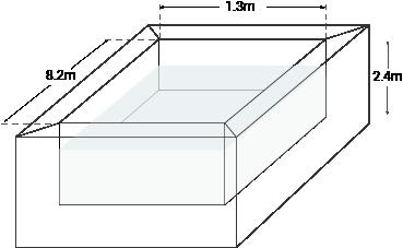 kg-palmerston