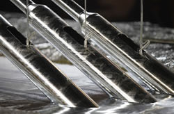 NZ South Island Galvanizing Services