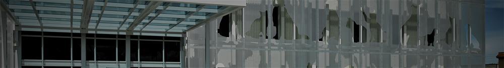 Miami Galvanizing Services