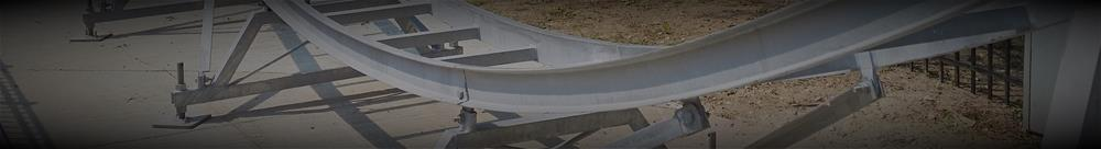 Pacific States Galvanizing Services