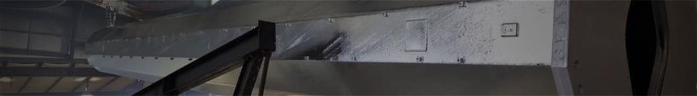 Oversized Galvanizing KS