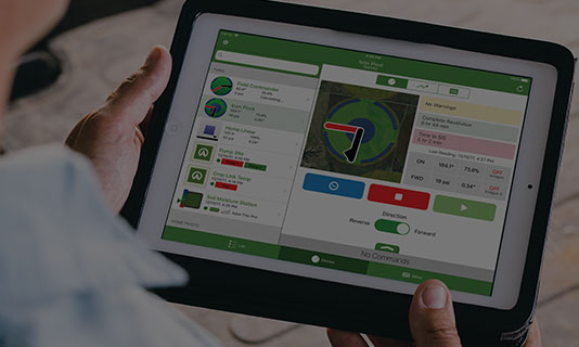 agsense solutions - icon link