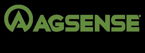 agsense logo