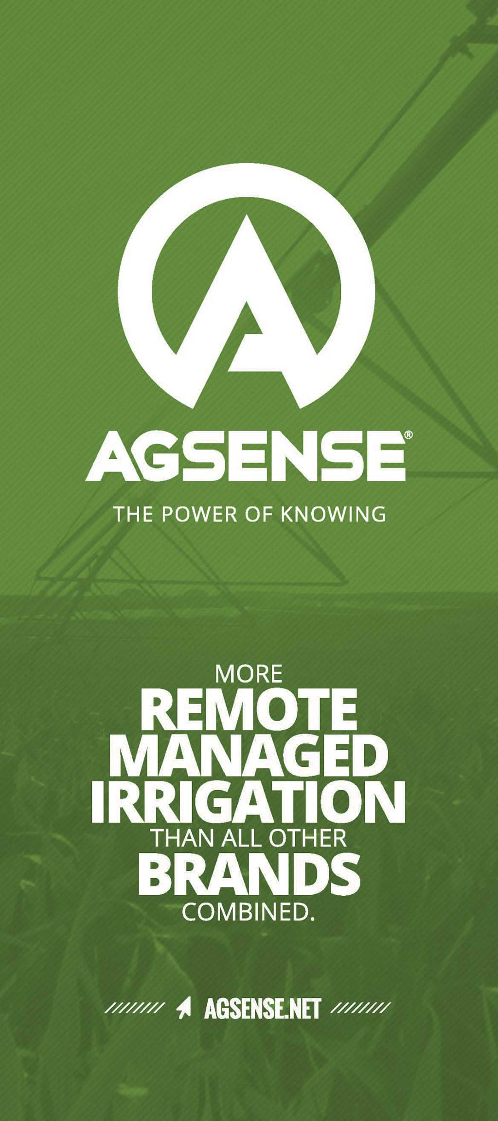 agsense brochure cover