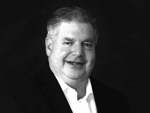Steel Maloney - vice president of techincal sales