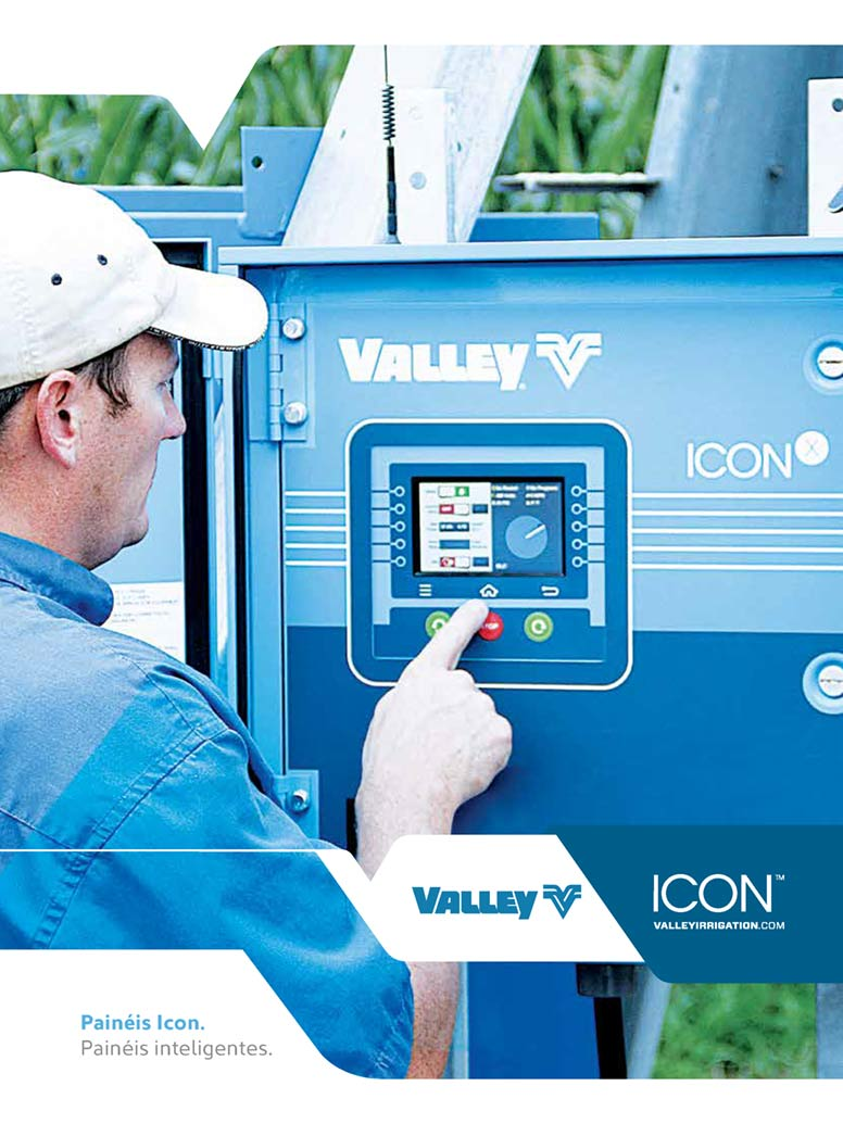 valley icon10 folder
