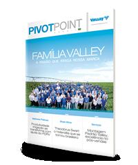 PivotPoint 1ª Edição