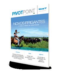 PivotPoint 2ª Edição