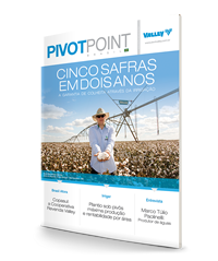 PivotPoint 3ª Edição