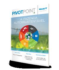 PivotPoint 4ª Edição