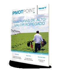 PivotPoint 5ª Edição