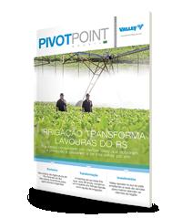 PivotPoint 6ª Edição