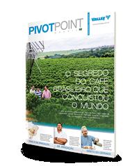 PivotPoint 7ª Edição