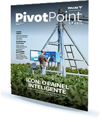 PivotPoint 8ª Edição