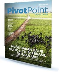 PivotPoint 9ª Edição