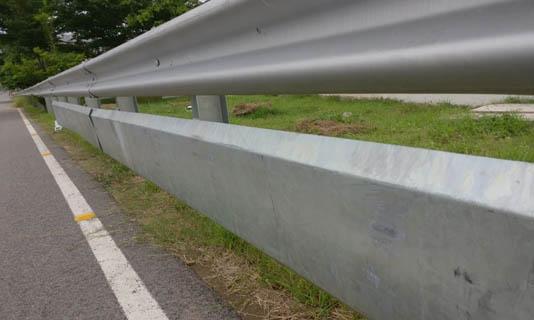 rub-rail