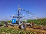 Agropoza---Universal-7-Iglesias-090707002_WEB