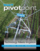 Valley PivotPoint Newsletter Fall 2013