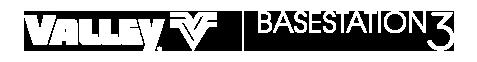 BaseStation3 logo