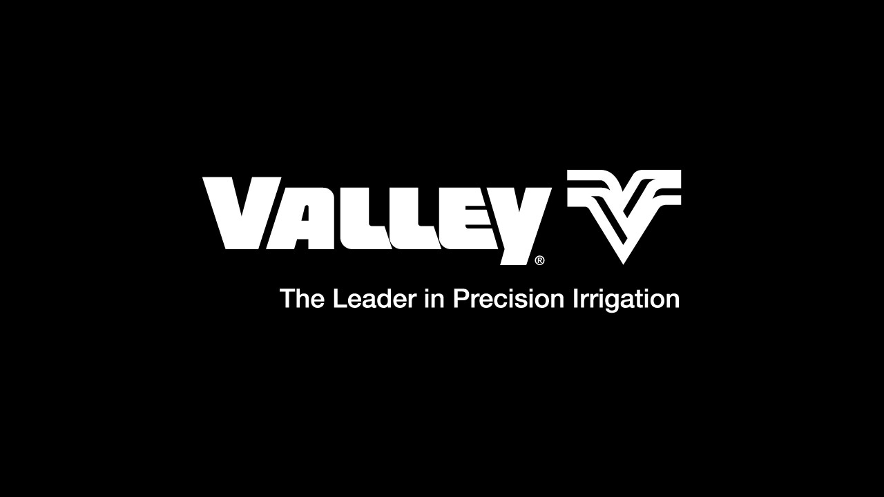 Valley Irrigation Product Video