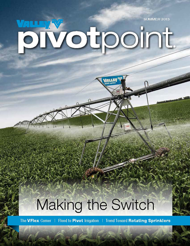 ValleyIrrigation_PivotPointSummer2013_cover_web
