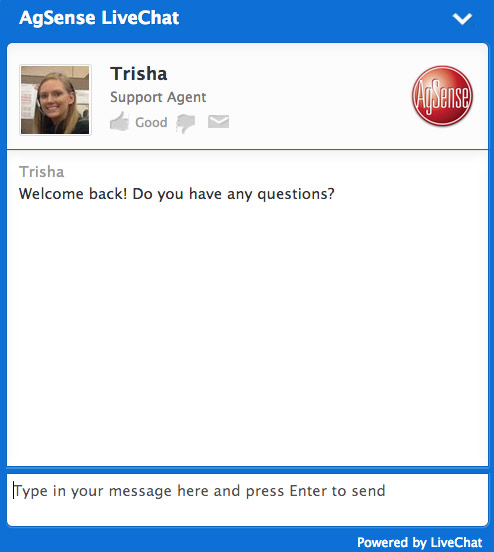 AgSense_LiveChat_web_opt