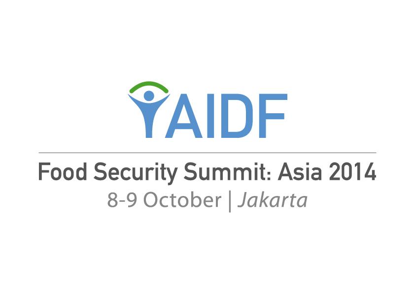 AIDF_2014_Summit_logos_v4_B