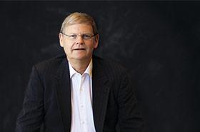 Bob Ludvik