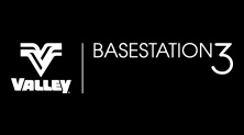 Valley BaseStation3
