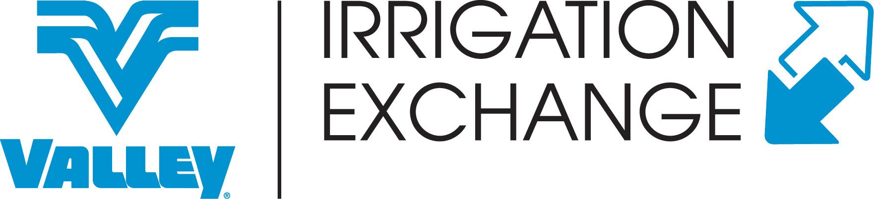IrrigationExchange_Logo_Web