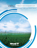 Valley Irrigation Absentee Landowners
