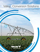 Valley Irrigation Conversion Solutions