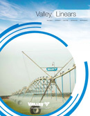 Valley Irrigation Linears