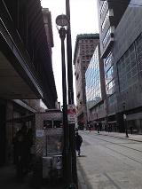 CMT-Legacy-Philadelphia-2