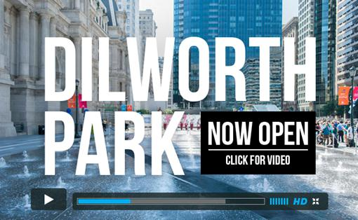 dilworth-video