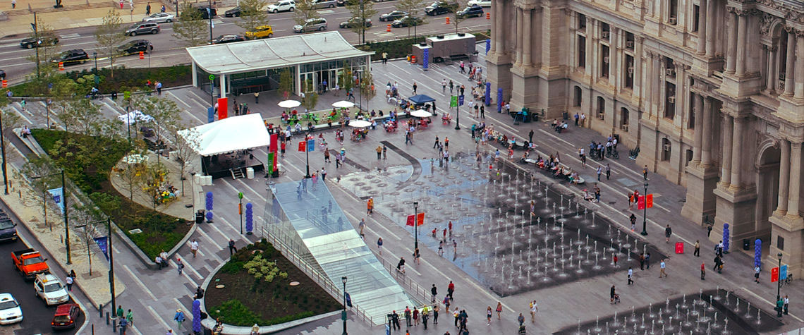 dilworth-park-from-above