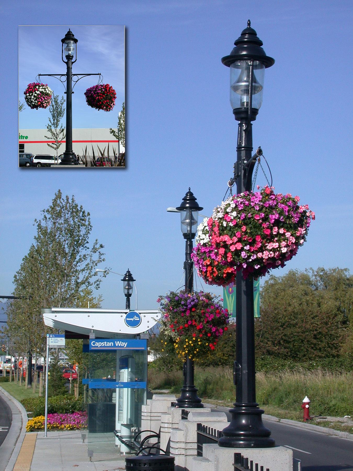 Richmond-decorative-005-stn