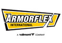 Armorflex Logo