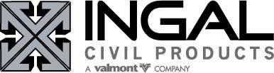 Ingal Civil logo