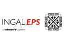 Ingal EPS Logo