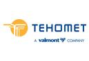 Tehomet logo