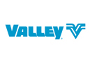 valley a valmont product