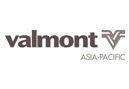 Valmont Asia Pacific