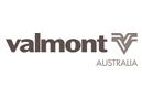 Valmont Australia Logo