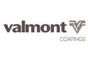 Valmont Coatings logo