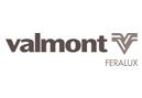 Valmont Feralux logo