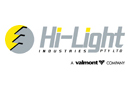 Hi-Light logo