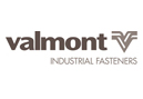 Valmont Industrial Fasteners logo